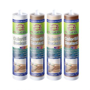 ColorSil Sealant AS 1100