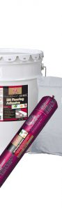 Flooring Adhesive MS